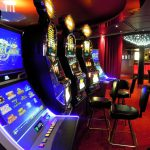Why online casino games