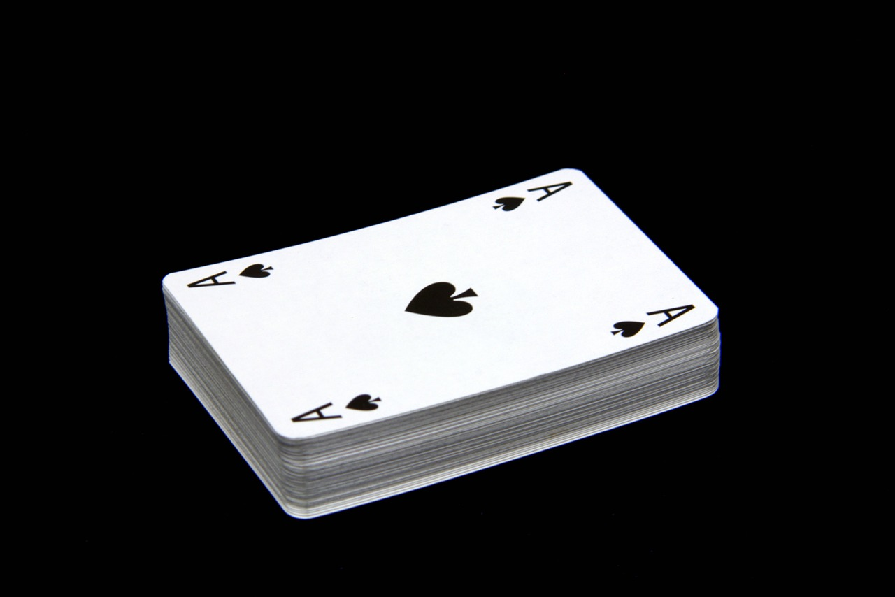 Have an interest in poker games? How much longer will you wait to enjoy them