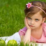 Happy parents and children – what is needed for this purpose